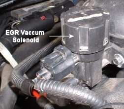 Maxresdefault furthermore Mazda Mpv besides Tanker Albums Cts Ect Sensor Egr Valve Picture Front View Ect Cts Sensor additionally Getfile Php Id   Toggle Fullsize   F Dpfe moreover . on ford explorer egr valve location